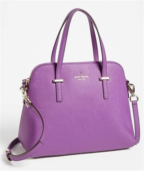 Kate Spade Your Designer Handbag Is by 7 Fabulous Designer Bags 500 That Are Worth
