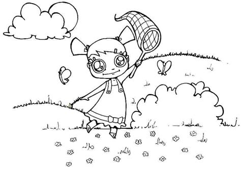 preschool spring season coloring pages free coloring pages free printable spring season colouring pages for