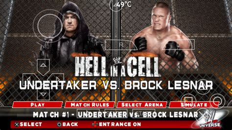 wwe 2k14 game download wwe 2k14 game for android psp pc android keeda
