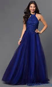 Ball gowns ball gown for prom and cheap ball gowns