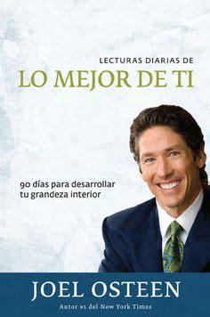 joel osteen libros en español gratis mejores 148 im 225 genes de malena gracia en good things dire straits y google play