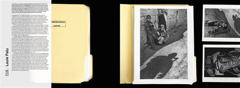 libro photographers sketchbooks photographers sketchbooks anche i fotografi prendono appunti frizzifrizzi