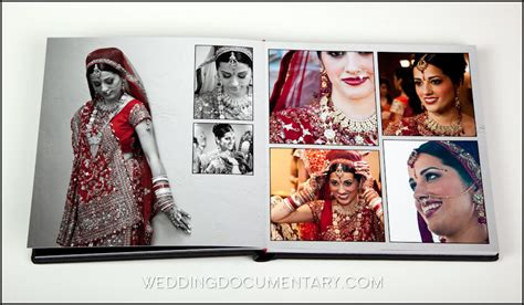 Wedding Album India by Indian Wedding Album Cover Sles Www Imgkid The