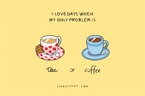 quotes  coffee  start  day  russia