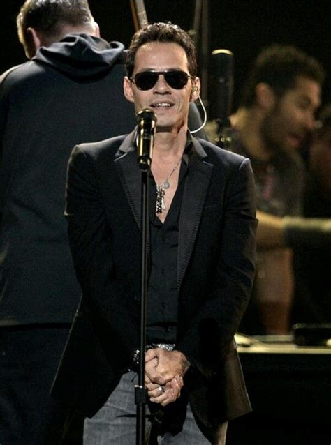 Are Marc Anthony On The Rocks by 204 Mejores Im 225 Genes Sobre Marc Anthony En