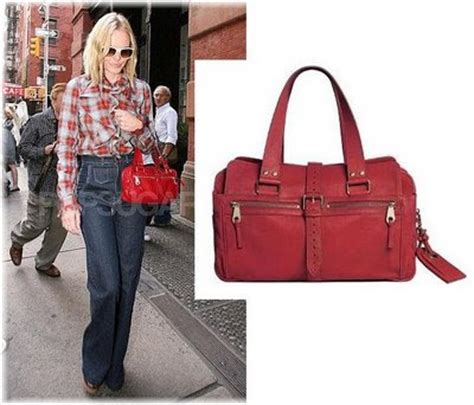 It Bags Mulberry Mabel Madness by Ragscene The New Quot It Quot Bag Mulberry Mabel