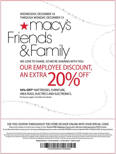 Macy S E Gift Card - macys coupons printable january 2016 coupon specialist