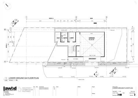 top 28 house floor plans qld the queenslander 4 floor plan friday the queenslander 10 lincoln new home