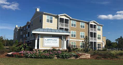 3 bedroom apartments in savannah ga apartments in savannah ga latitude at godley station