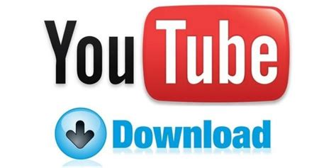 i will fix you free mp3 download youtube to mp3 mp4 converter and downloader is one of the