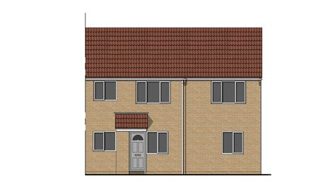 home design service uk house extension drawing plans for swindon project ben