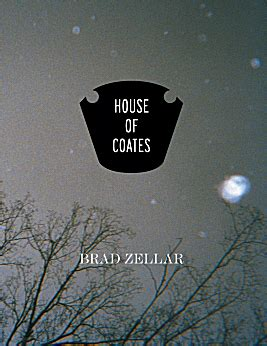 coffee house music radio coffee house press re releases house of coates