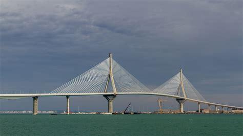 imagenes vulgares de la pepa puente de la constituci 243 n de 1812 puente de la pepa