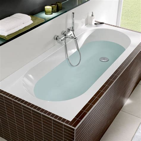 villeroy boch bathtub villeroy boch soho oberon quaryl bath uk bathrooms
