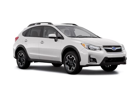 subaru crosstrek hybrid 2017 2017 subaru crosstrek pricing for sale edmunds