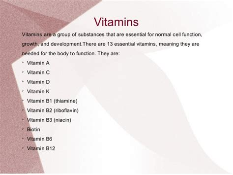i supplement meaning vitamin supplements facts sheet