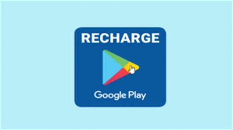 Buy Google Play Gift Card Instant - indian debit cards which work on paypal google wallet