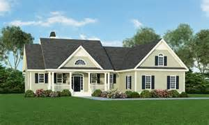 donald gardner house plans one story one story houses with new renderings houseplansblog dongardner com