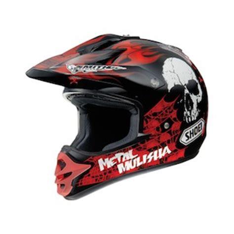 metal mulisha motocross helmet shoei helmets sale discount shoei helmets revzilla