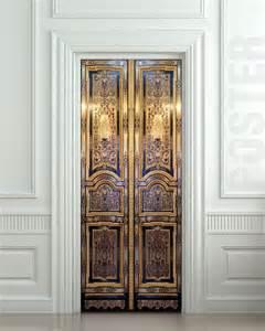 door sticker old baroque house enter doors mural decole by toilet door stick man women wall stickers vinyl decals