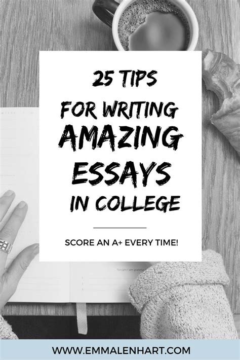writing essays in college resume examples templates writing essays