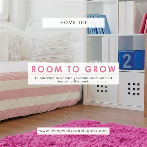 room to grow 100 how to decorate a bedroom on a budget green bedroom design in fresh budget home