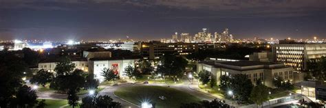 Of Houston Mba by Of Houston Sure Program Highlighted By Press