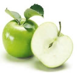 171 une pomme chaque matin 233 loigne le m 233 decin 171 prevention
