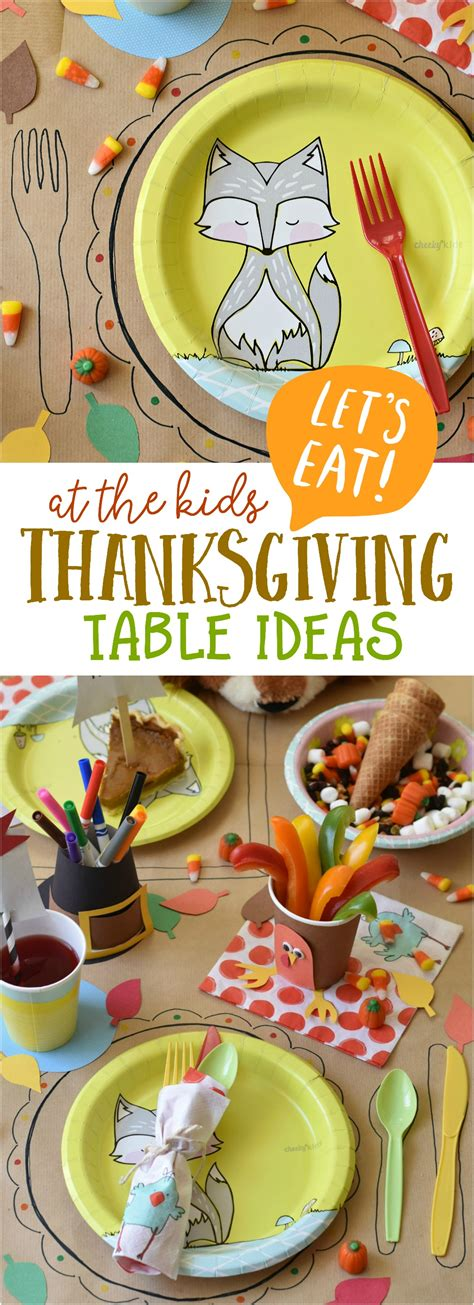 ohh my make this thanksgiving the best one with these 30 magnificent recipes books thanksgiving table ideas fork and beans
