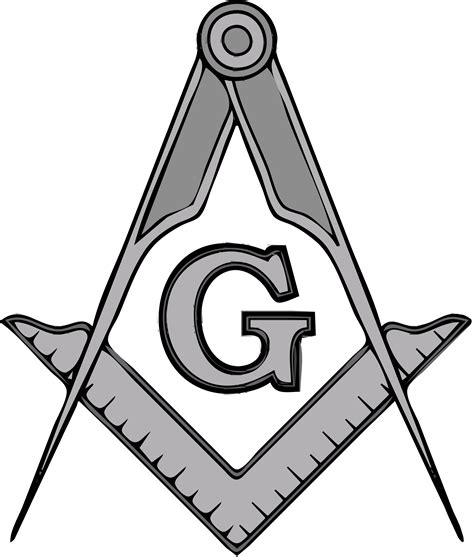 masonic illuminati 36 illuminati masonic ur lodges rule the world