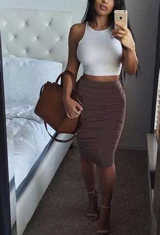 Hatf World Weld Tshirt Muslim 5 bag beautiful chic dress fashion fit