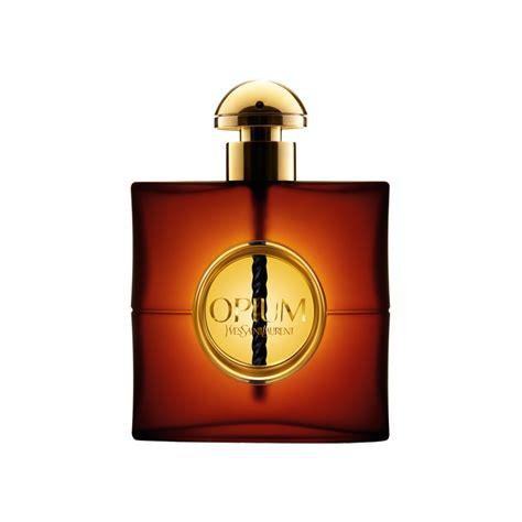 Parfum Ysl yves laurent opium eau de parfum spray 30ml feelunique