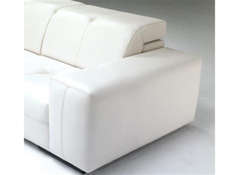 high tech sofa new modern high tech sofa surround from natuzzi digsdigs