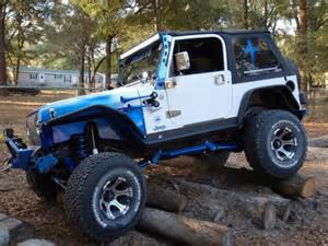 Jeep Wrangler Tj Light Bar Manufacturers Of High Quality Nerf Steps Prerunners