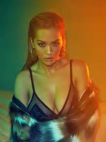 Vanity Fair Calendar Rita Ora In Vanity Fair Italy October 2016 Celebzz Celebzz