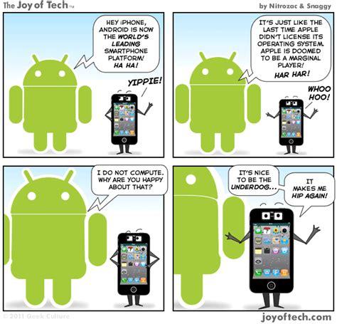 Garfield Comics Iphone Semua Hp humor android panduan android