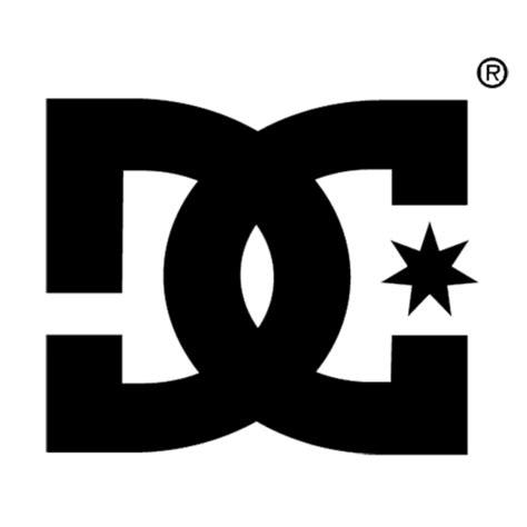 Dg Desine The One popular logo dg logo