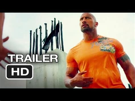 god and gain film song pain and gain trailer song