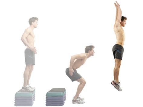 how to a from jumping on you how to jump higher everything you need to about vertical jump