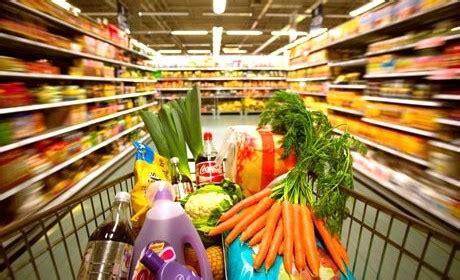 risparmiare sulla spesa alimentare 10 consigli per risparmiare sulla spesa alimentare