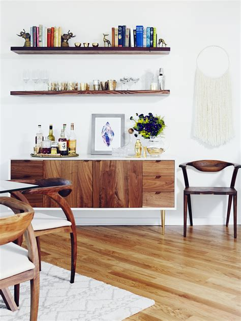 essential home decor home decor essentials 8 mid century credenzas you need to