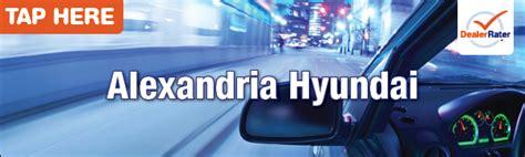 Welcome To Hyundai Customer Care Center Alexandria Hyundai Hyundai Service Center Genesis
