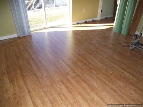 Quickstep Bathroom Flooring by Step Lae Bathroom Laminate Flooring Alyssamyers