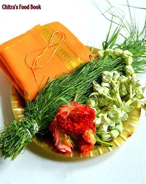 5 fruits for pooja ganesh chaturthi pooja procedure puja vidhi pooja