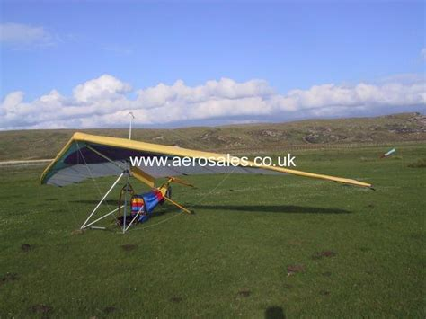 doodlebug hang glider for sale doodlebug 2 and discovery 195s aero sales buy sell
