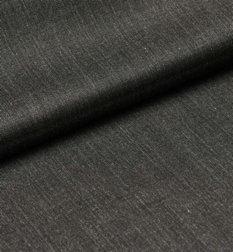 Plain Dress Light Grey Third Day another world black custom tuxedo trouser