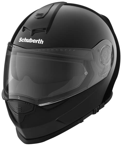 schuberth s2 review schuberth s2 helmet revzilla