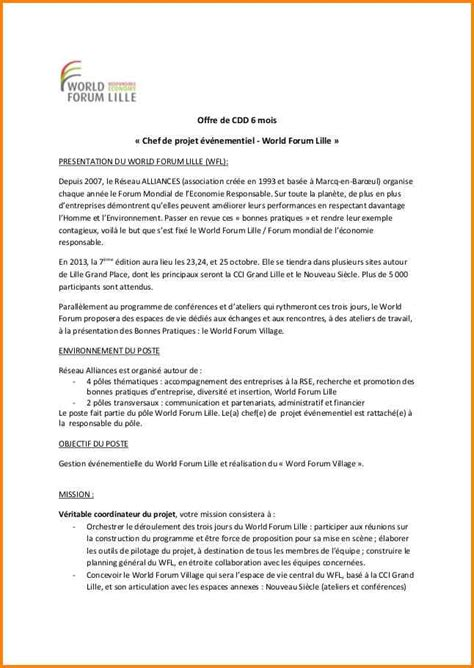 Lettre De Motivation Chef Barman 9 Lettre De Motivation Chef D 233 Quipe Format Lettre