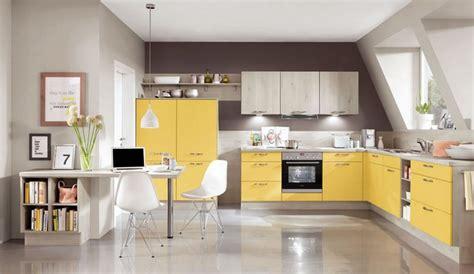 colore soffitto colore soffitto cucina cucina soffitto basso