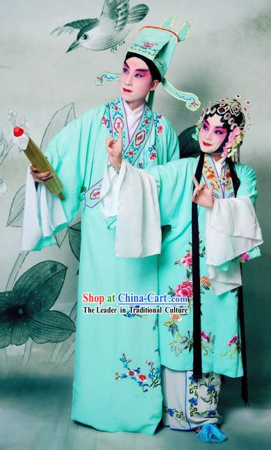 actor and actress costumes traditional chinese wedding dress dresses shoes gown